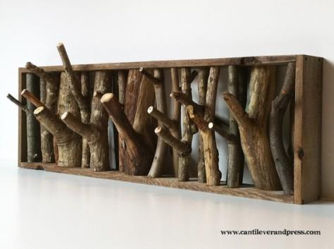 Build Wooden Coat Hanger Plans DIY PDF Build A Bear Bedroom Cool Coat Rack Plans Woodworking Projects