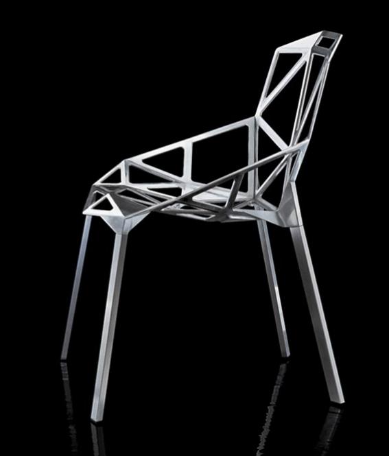forum tavoli e sedie per cucina e soggiorno. Black Bedroom Furniture Sets. Home Design Ideas