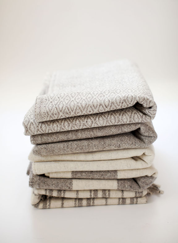 stack_of_blankets