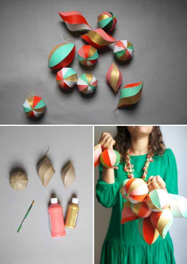 painted-ornaments3