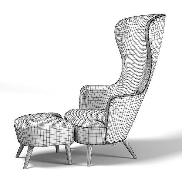 tom%20dixon%20wingback%20chair%20wing%20footstool%20modern%20contemporary%20high%20back%20tall%20designers%20accent_1.jpgef032b1e-eb43-4937-b624-796355039000Large