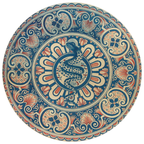 10R-Faience-Snake_large